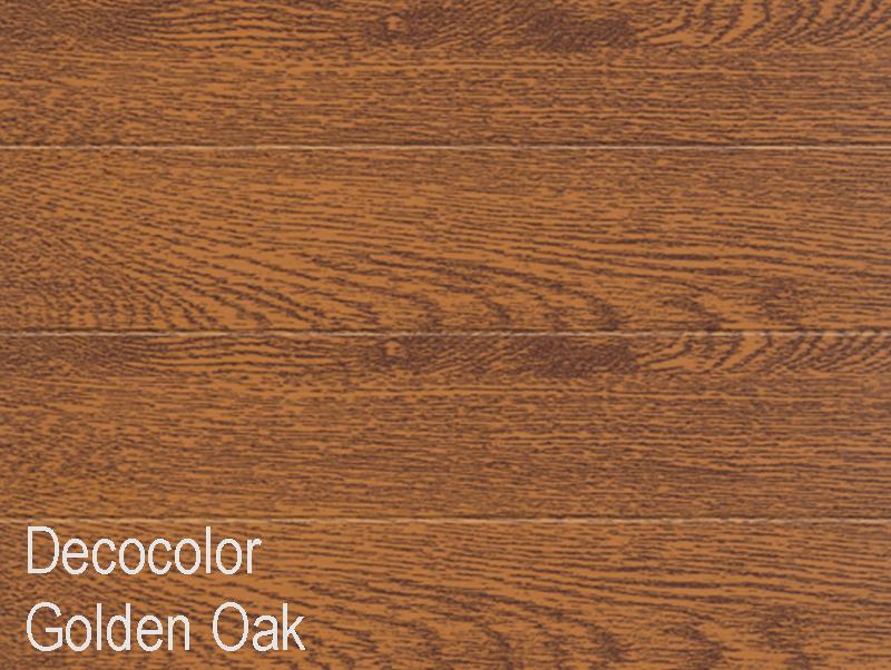 Garagentor Farbe Sektionaltor Holz