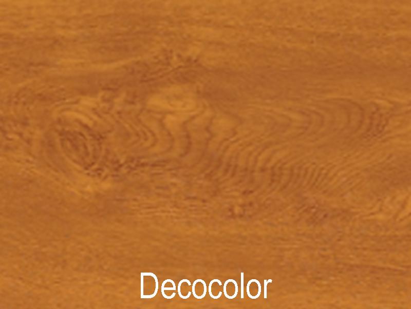 Garagentor Oberfläche Sektionaltor Decocolor