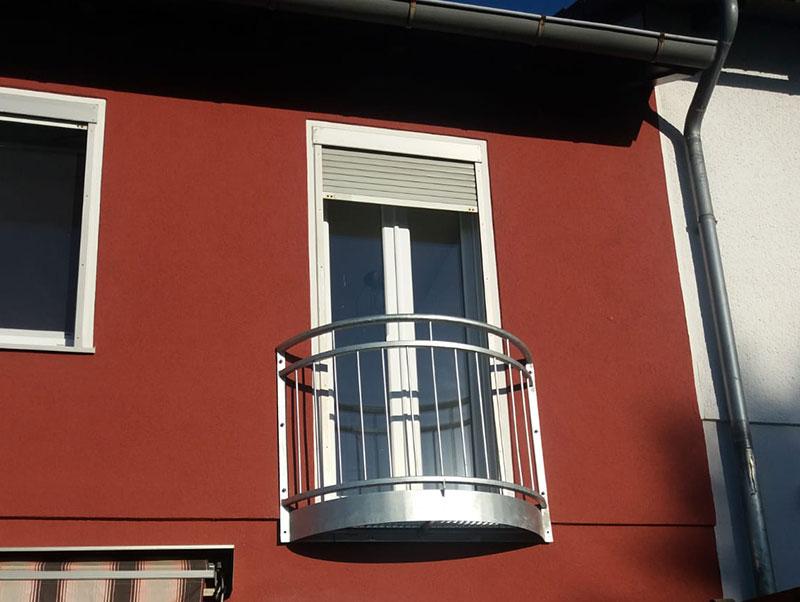 referenzen_gelaender_balkon_1